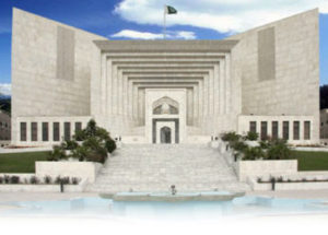 Report of Commission on Safe Drinking Water Supply, Sewerage and Solid Waste Management Services in the Province of Sindh Appointments - Public Sector Organizations Case Laws Commission Constitutional Law Environment Fundamental Rights Knowledge - Constitutional Law Litigation & Arbitration Powers of Commission Public & Admin Law Solutions - Constitutional Law Supreme Court Task Force Tenure of Public Servant